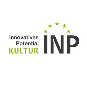 Stärkung des Innovationspotentials in der Kultur (INP)